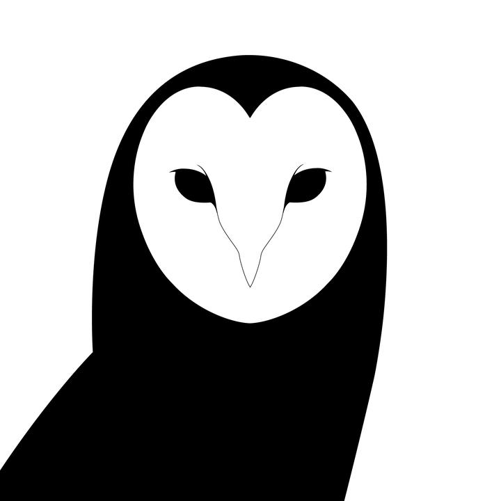 Justin Harder > OWl...